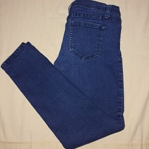21 jeans size 28